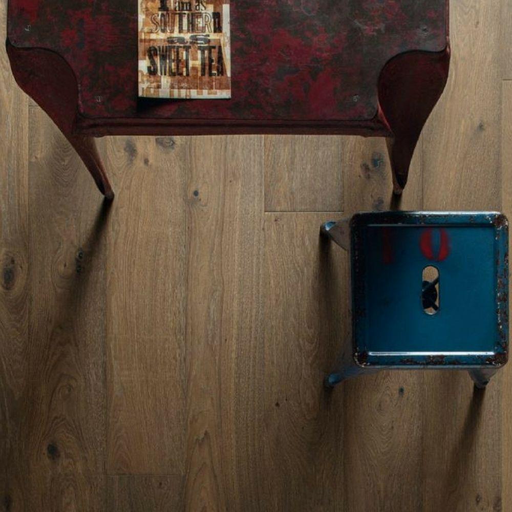 Listone Giordano Siena 1179 pin on aqua boutique belgrade