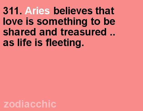 Heres An Awesome Free Birth Chart Reading Click Here Aries
