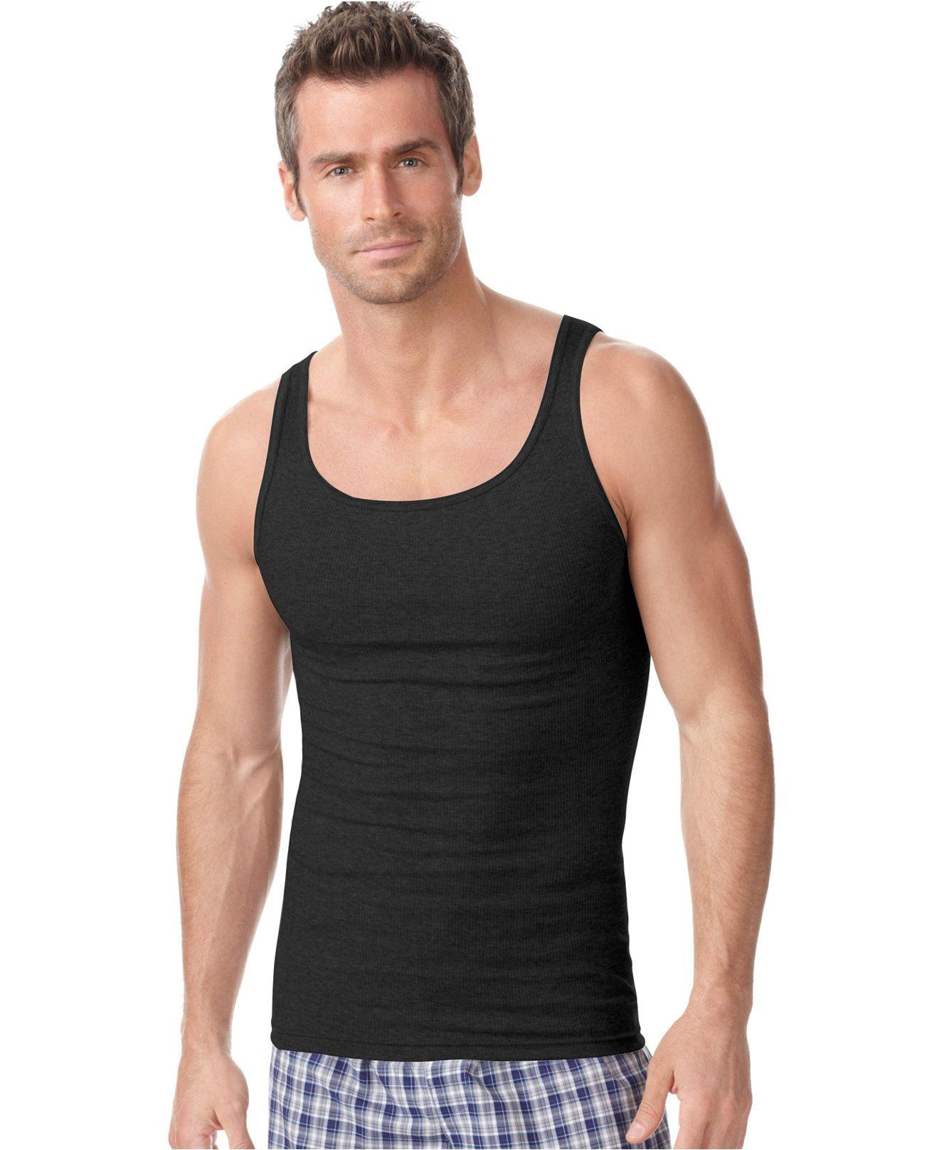 64414e460fccdd Alfani Men s Underwear