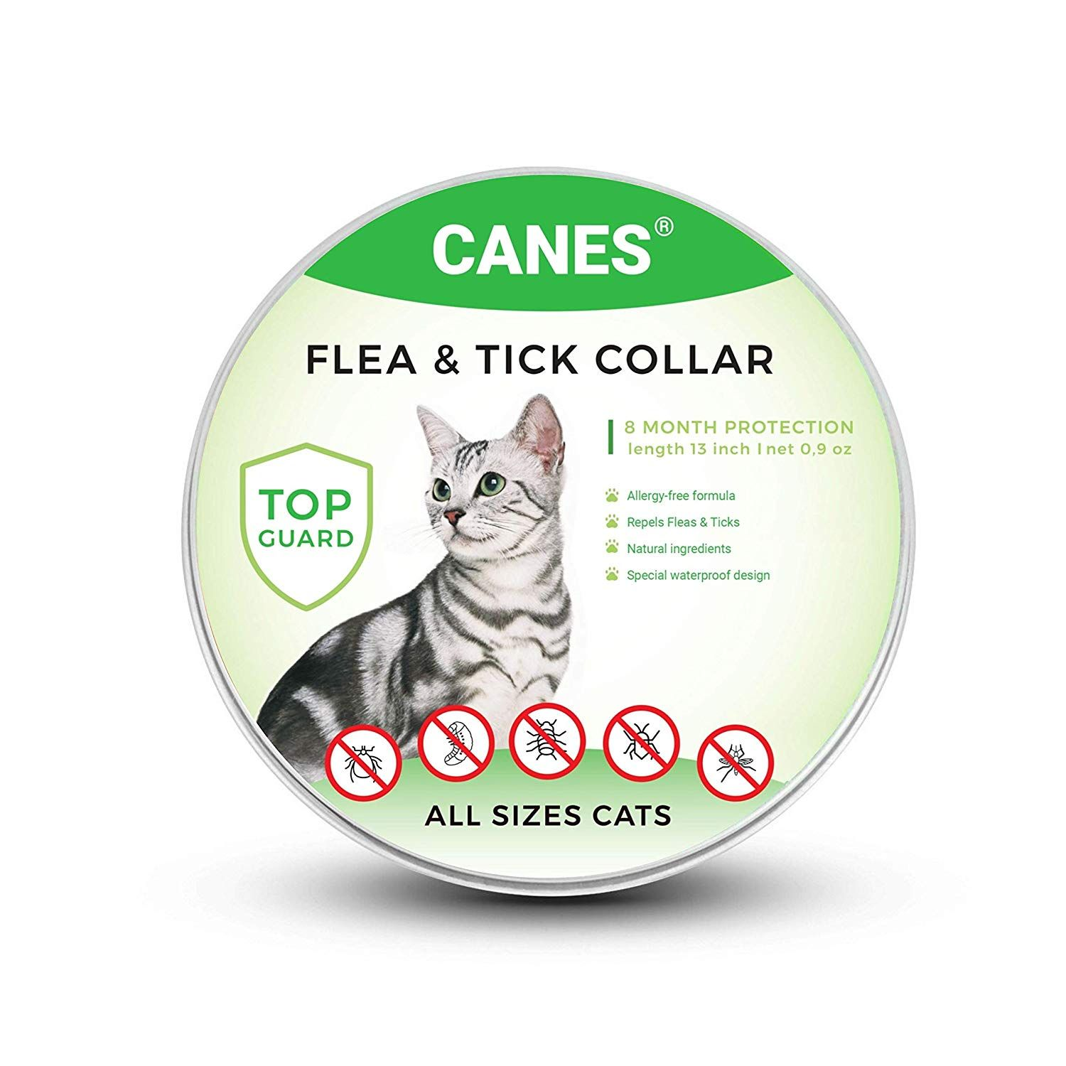 Vectra For Cats And Kittens Under 9 Lbs 3 Dose By Unknown Find Out More Details By Clicking The Image This Is An Cats And Kittens Cat Fleas Cat Flea Remedy