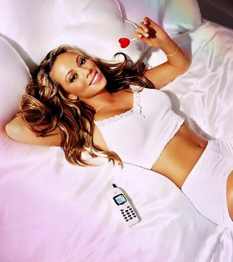Picture Of Mariah Carey Mariah Carey Mariah Carey 90s Mariah