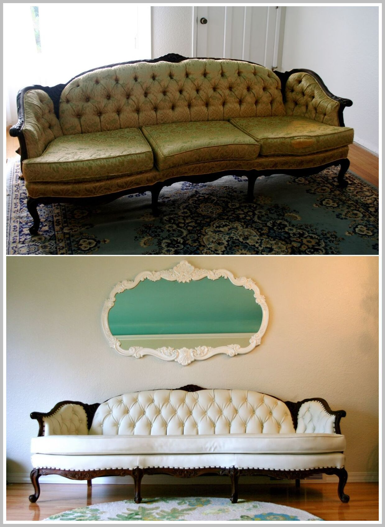 46 Reference Of Sofa Makeover Meja Sofa Makeover Couch Makeover Cushions On Sofa