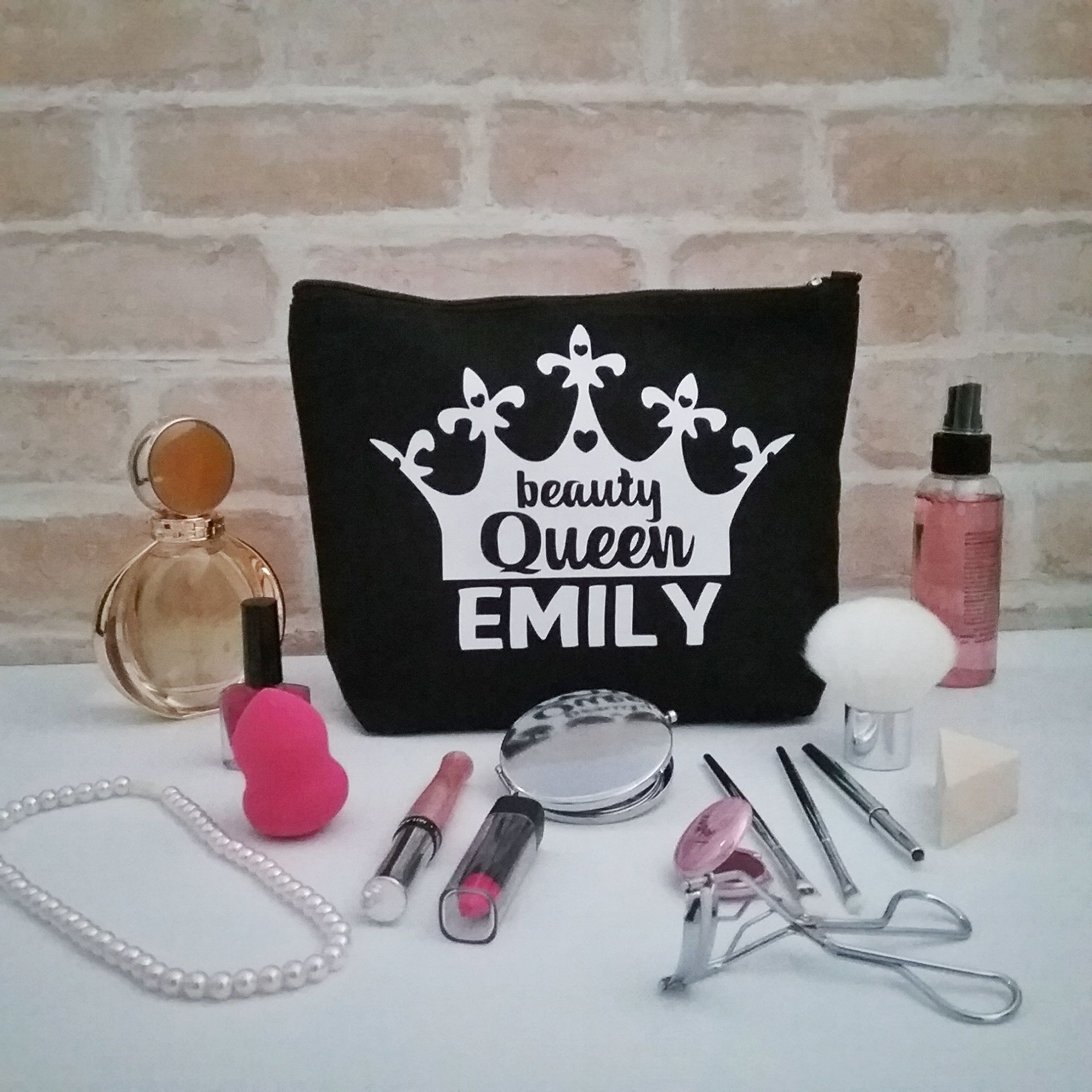 birthday gift for her, beauty queen gifts, present for