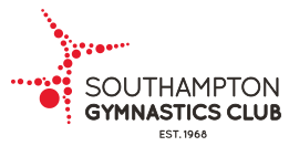 Southampton Gymnastics Club - Home