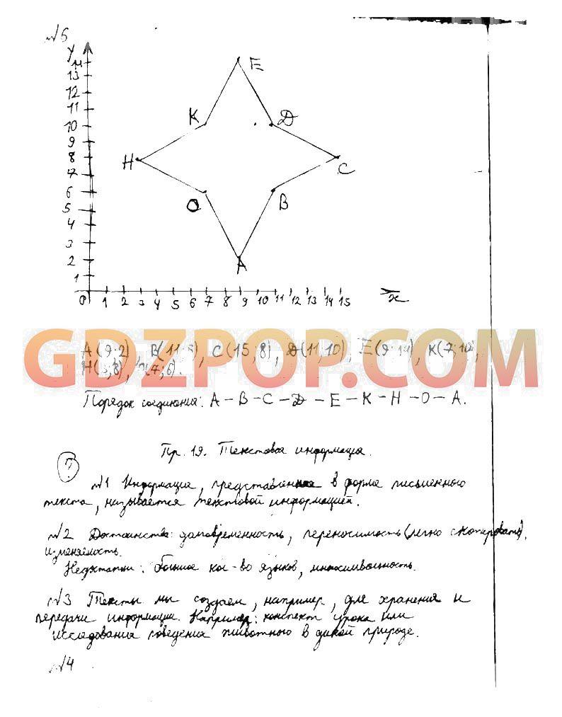 Контрольно-измерительные материалы математика 6 класс к учебнику н.я виленкина и др м.: мнемозина сост попова л.п