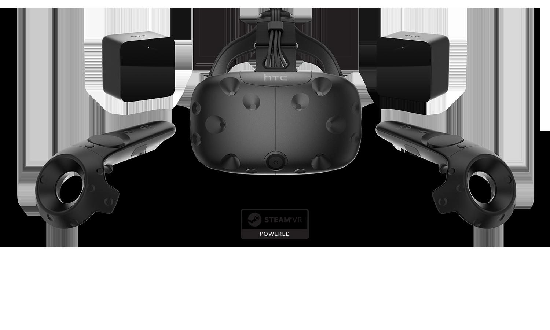 Product Hardware Virtual Reality Headset Vr Headset Virtual Reality Technology