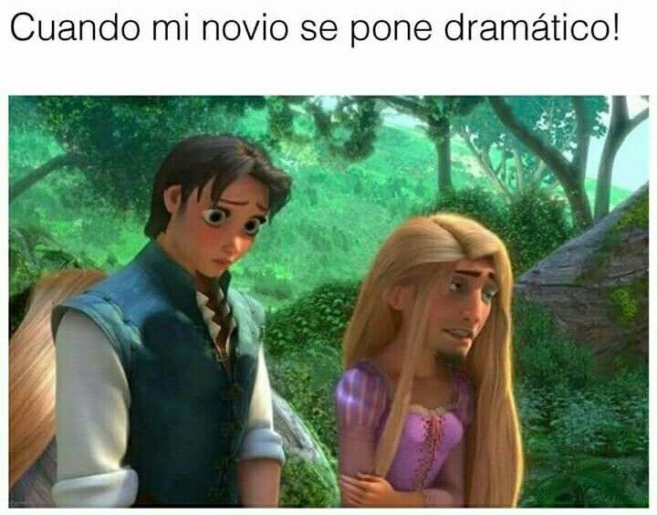 Pin en • memes español