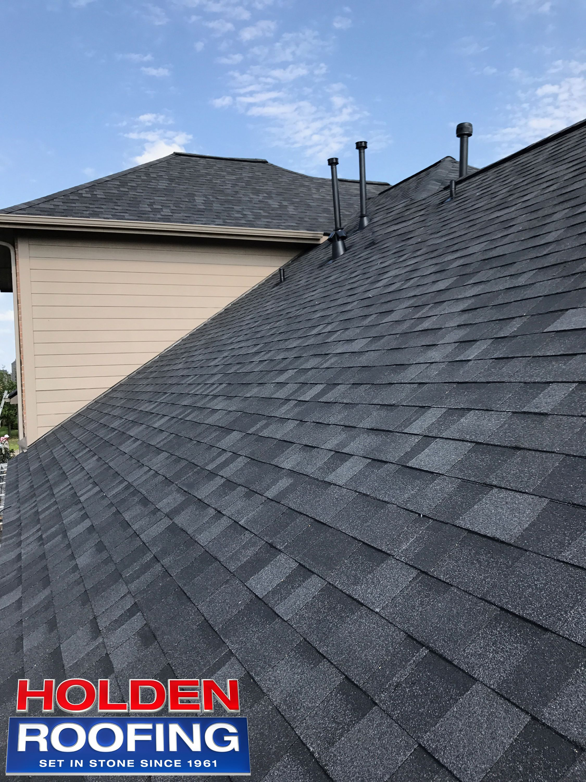 Every Accomplishment And Finished Project Starts With Dedication Hard Work And Professionalism Take A Look At Some Photos From A Roofing Holden Roof Repair