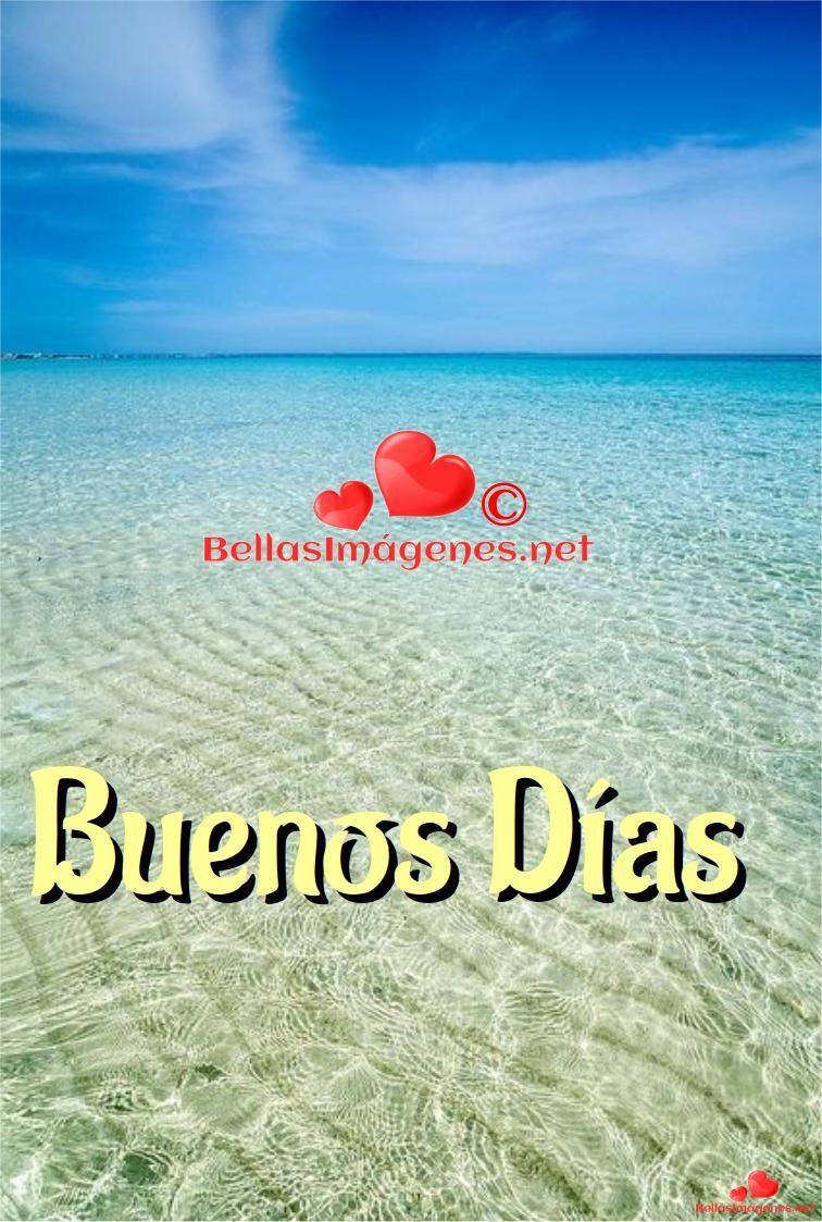 Buenos Dias Imagenes Fotos Frases Facebook Whatsapp Lindas