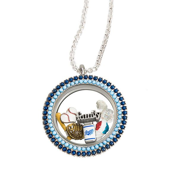 origami owl custom jewelry summer collection