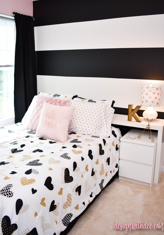 Tween Bedroom images