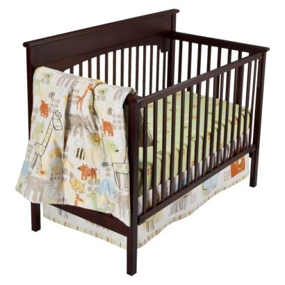 Pintrest Sample Description Baby Crib Baby Crib