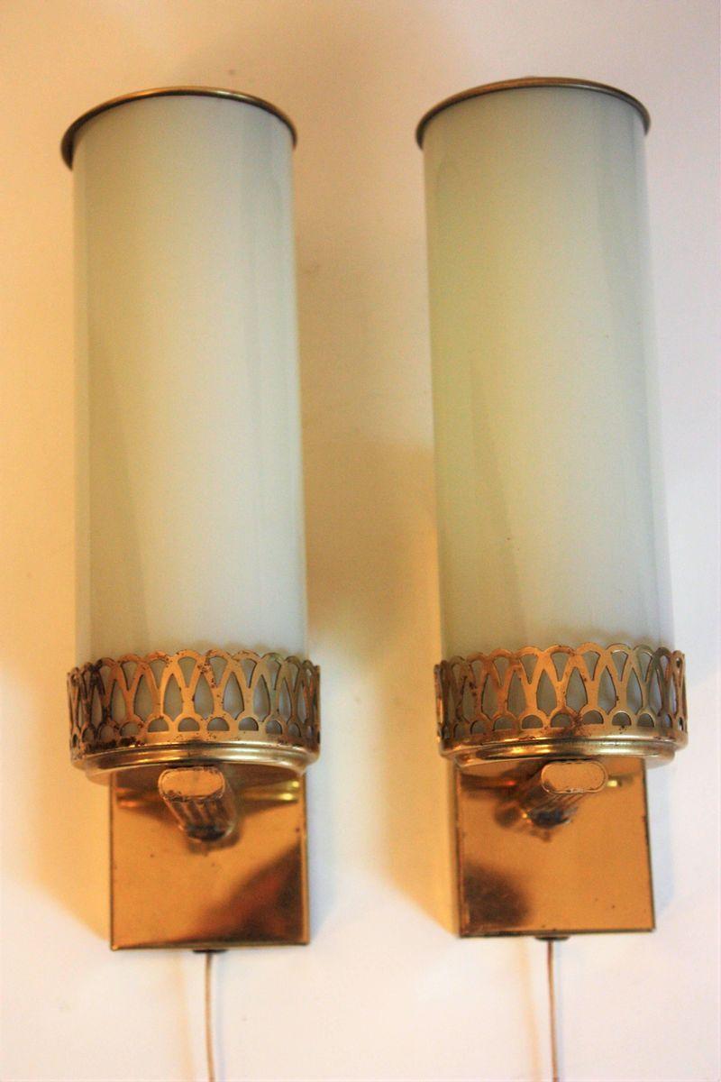 Wandlampe Led Bad Wandfluter Innen Wandlampe Mit Schalter Bad Design Wandleuchten Bewegungsmelder Wandleu Wandlampen Wandlampe Mit Schalter Wandleuchte