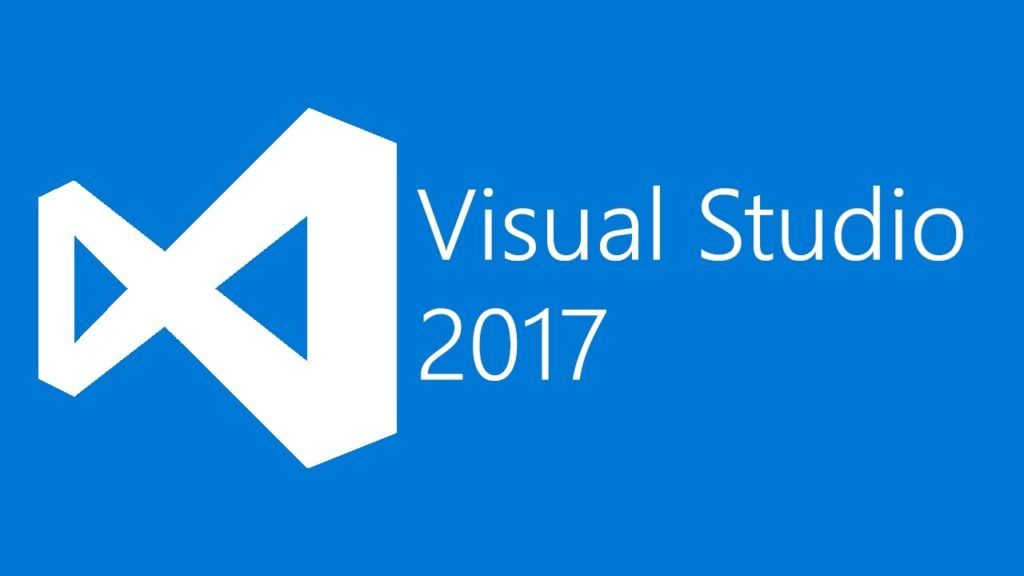 Visual Studio 2017 Offline Installer ISO Free Download