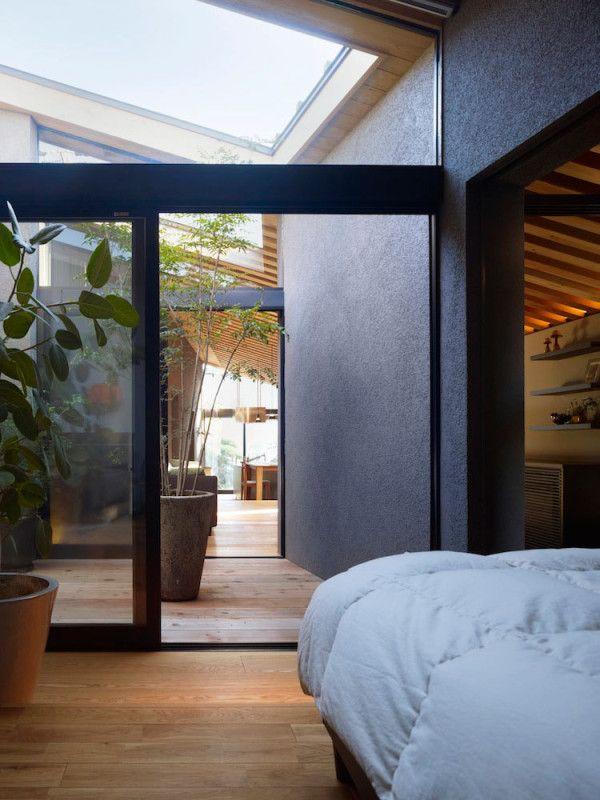 Hogar Okazaki House by MDS Casitas