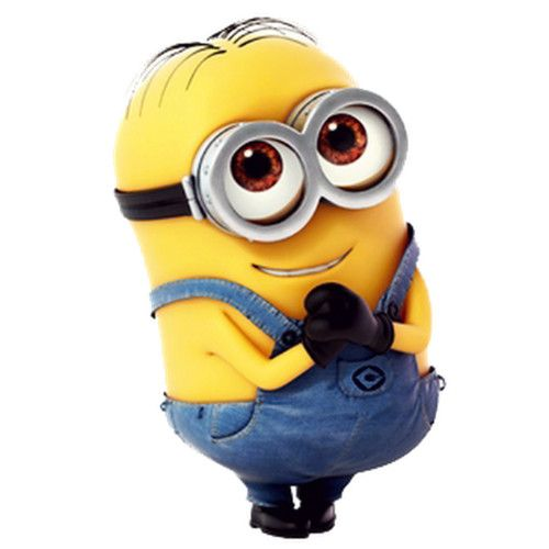 Minions - Banana Song: Ringtone Free Download | Ringtone