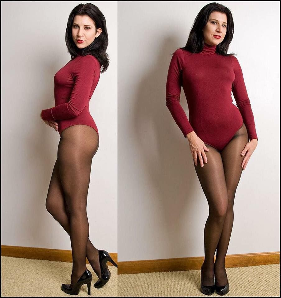 Remarkable, why do some women wear pantyhose suggest you