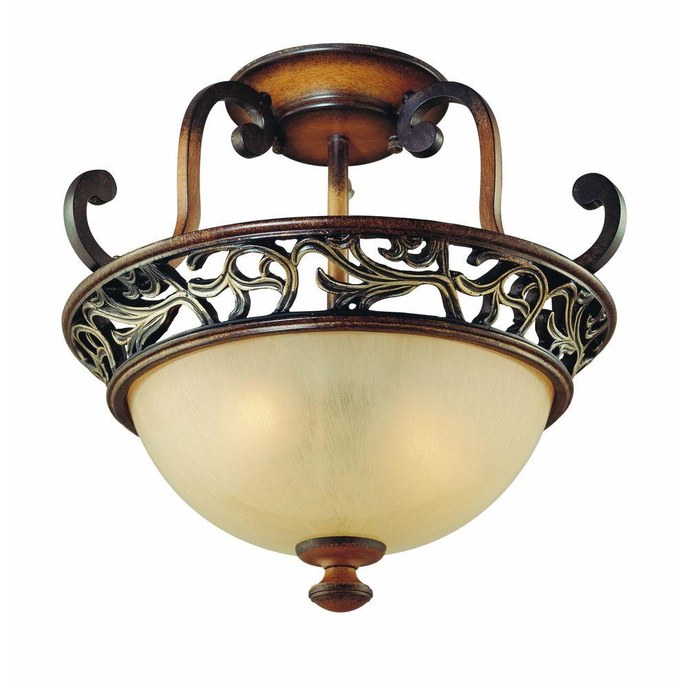 22+ Home depot light fixtures ceiling information