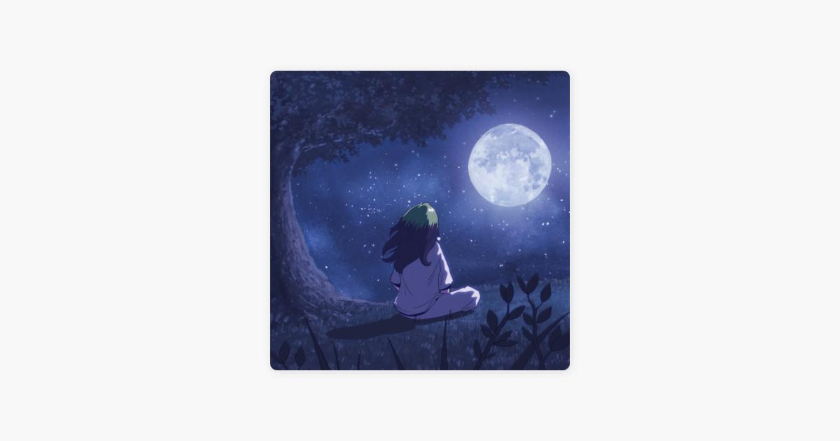 My Future Single By Billie Eilish On Apple Music In 2020 Billie Eilish Mew And Mewtwo Billie