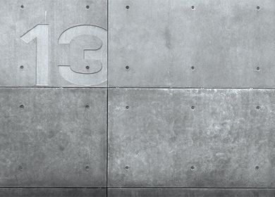 Budapest Based Ivanka Now Offers A Counter Approach With Their Concrete Wall Panels Which Are 2