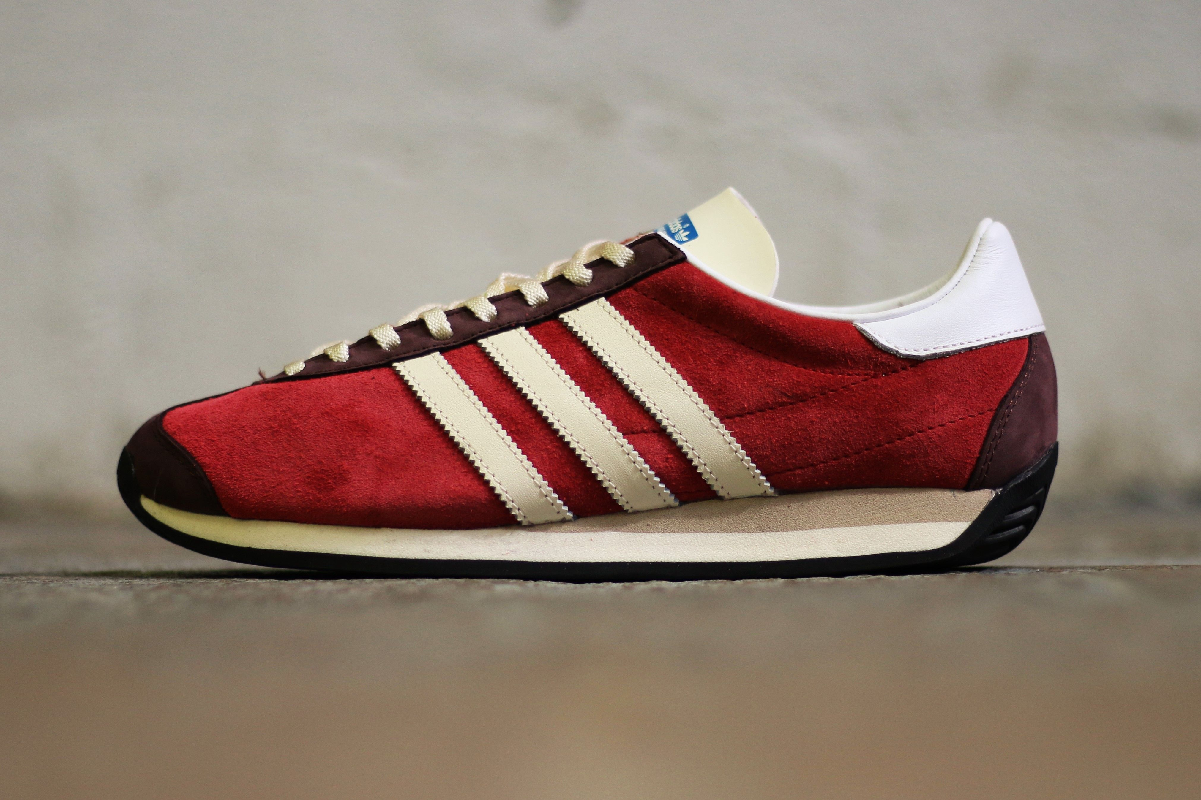 e9a98fb98e2 Adidas Originals Country OG Sneaker | FEET | Adidas country, Adidas ...