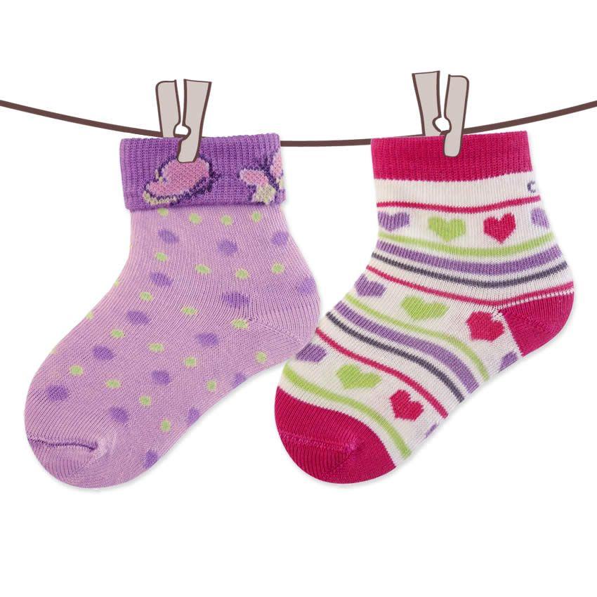 Novidade na 764 Kids: Meias para bebês e crianças a partir de $5.90 o par!  Veja aqui: www.764kids.com.br/prod,texto,meia+cajadan