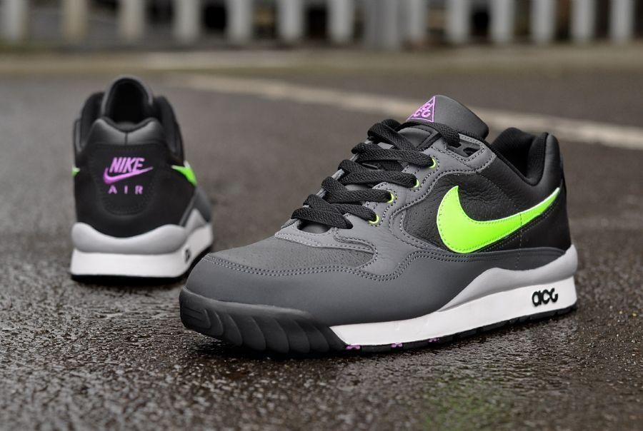 Nike Air Wildwood ACG LE