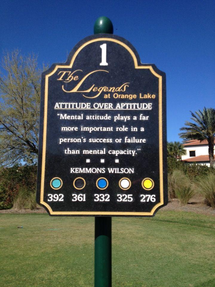 23+ Bendigo golf information