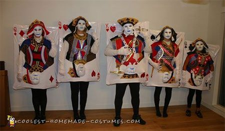 Group Halloween Costume  sc 1 st  Pinterest & Group Halloween Costume | Halloween Costume Ideas For Group Of Girls ...