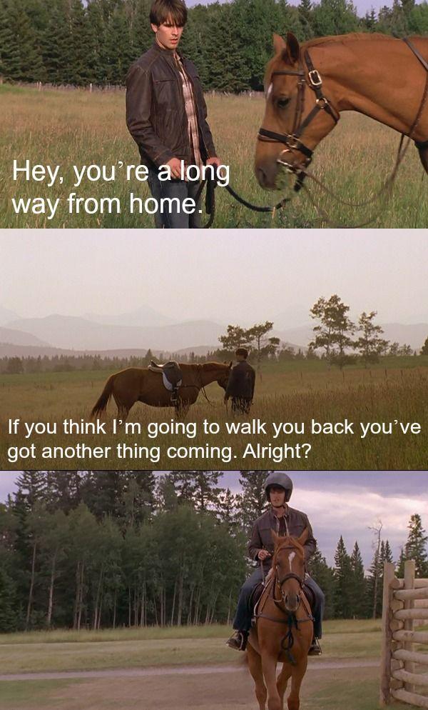 Bounce Boobs While Riding