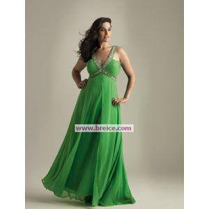 Bealls dresses plus size