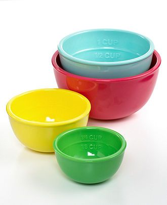 MARTHA STEWART #prep #bowls #home BUY NOW!