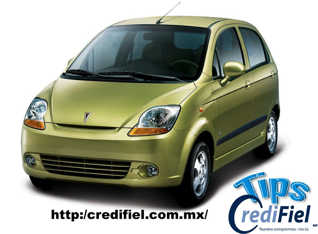 Au1 Rent A Car Car Car Hire