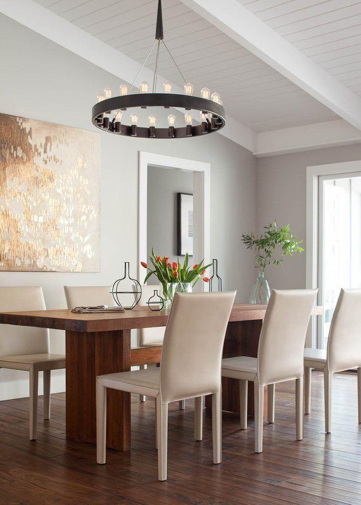 benjamin moore cumulus cloud dining room contemporary with orange grey paint benjamin moore. Black Bedroom Furniture Sets. Home Design Ideas