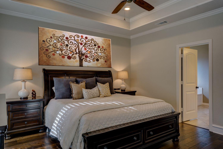 cuadros modernoscuadros rbol de la vidacuadros para dormitorios