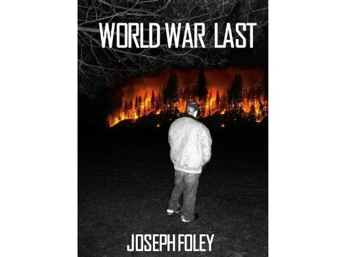 World War Last by Joseph Foley, http://www.amazon.com/gp/product/B007A2CGZ8/ref=cm_sw_r_pi_alp_NJJnqb03KE7WN