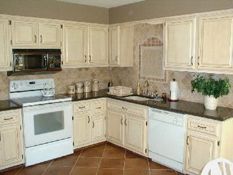 Painting Kitchen Cabinets White Kitchen Kitchen Cabinet Painting Ideas  Picture Gorgeous Kitchen Cabinet   Painting Kitchen