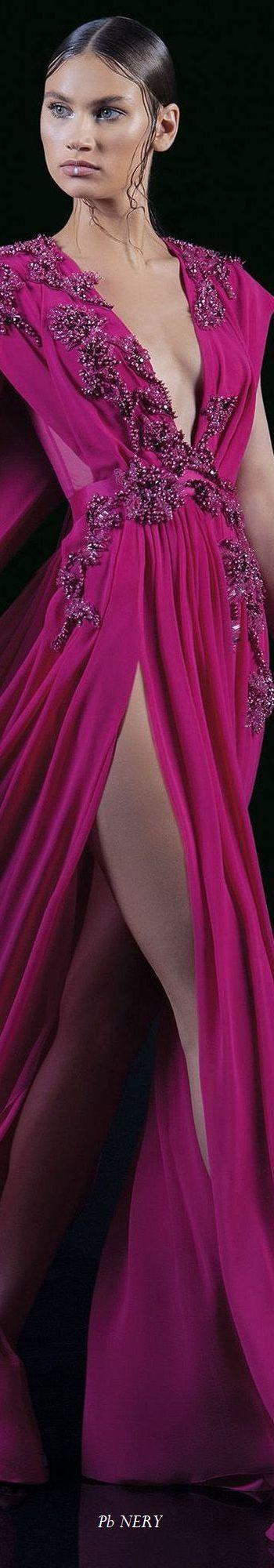 Lujo Vestidos De Dama De Rubor Pinterest Ilustración - Vestido de ...