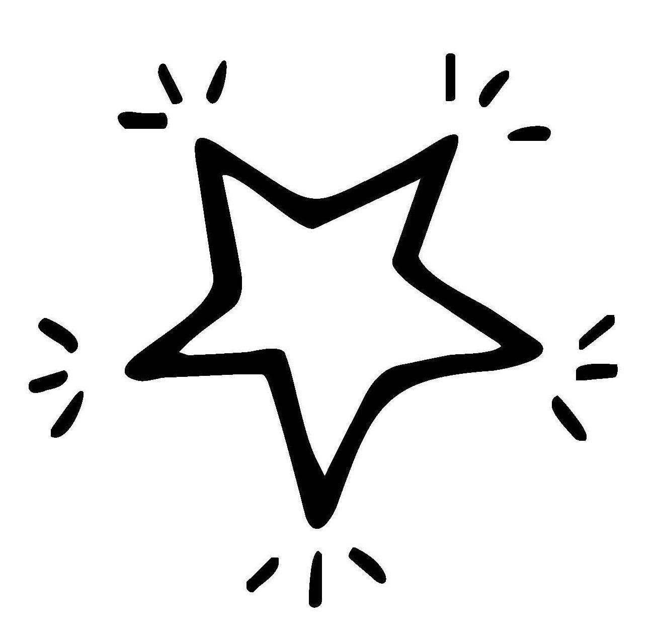 Pin von Franziska Koch auf plotter | Pinterest | sternenklare Nacht ...