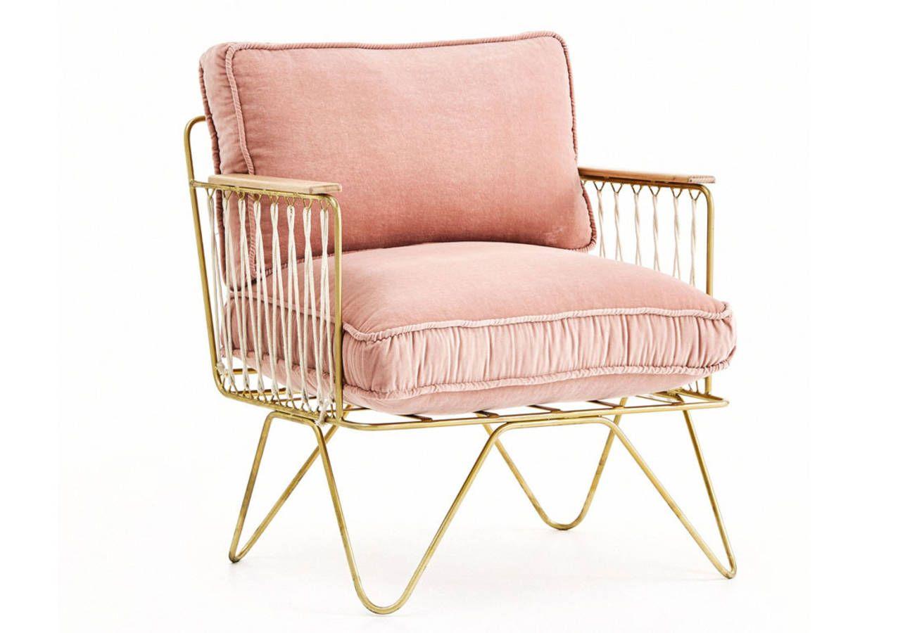 soldes fauteuil hiver 2019 10 mod les s 39 offrir elle d coration meubles furnitures. Black Bedroom Furniture Sets. Home Design Ideas
