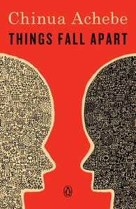 Things Fall Apart Pdf Free Download Pdf Epub Chinua Achebe Chinua Achebe Books Chinua Achebe Books To Read Before You Die
