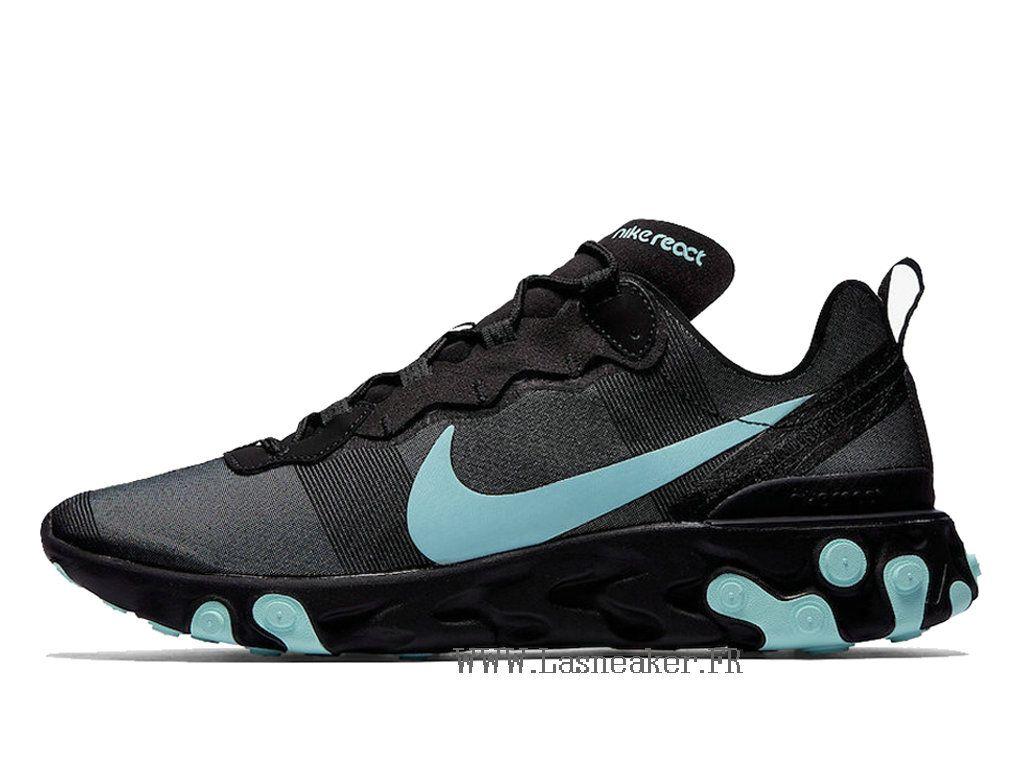 35 Nike React Element ideas   nike react, nike, sneakers
