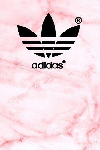 Adidas Fond Ecran 5