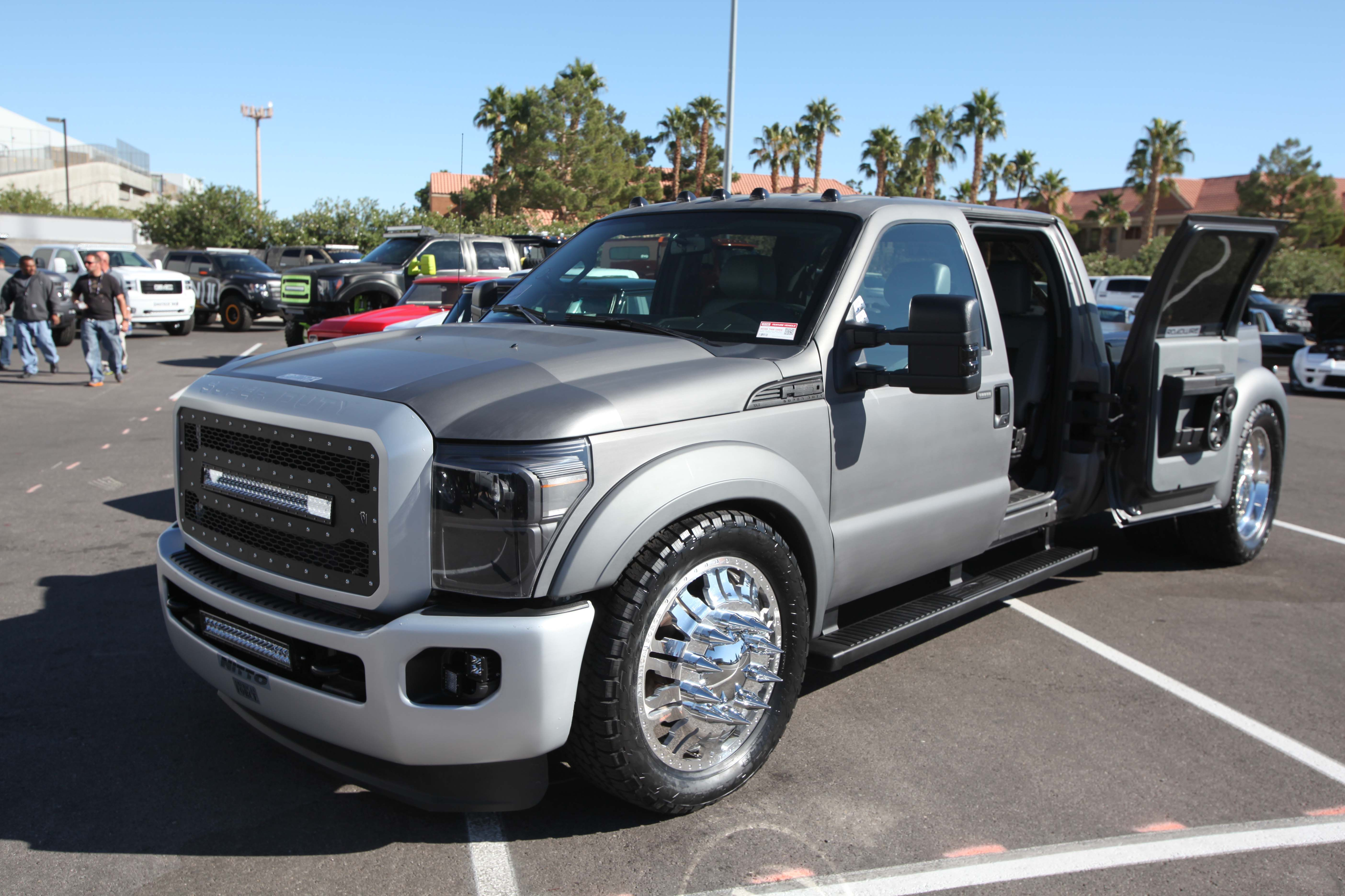 duty super ford 350 dually lowered trucks f350 lowrider chevy f650 diesel pickup camionetas truck f150 garage big visit autos