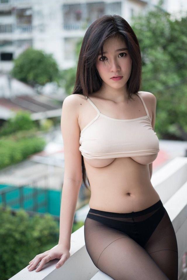 Asian babes x