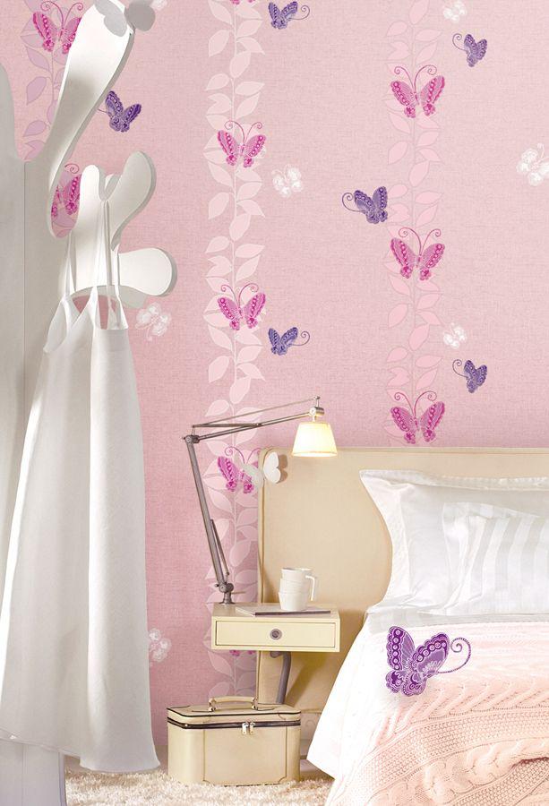 اسعار ورق جدران ورق جدران فخمة كل انواع ورق الجدران بالصور Home Decor Home Decor Decals Decor