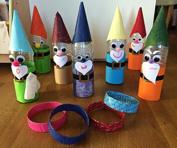 A Fairy Tale Birthday Party That Even A Fairy Godmother Would Love #partybudgeting