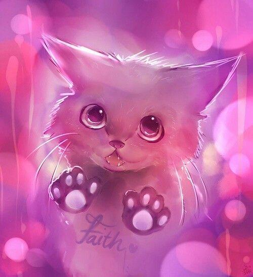 Aww too much cuteness!!!!!!!