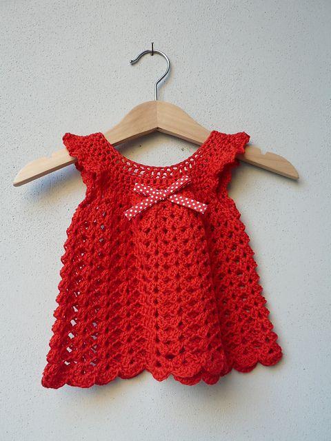 free crochet pattern <3<3 | Niños | Pinterest | Ganchillo patrones ...