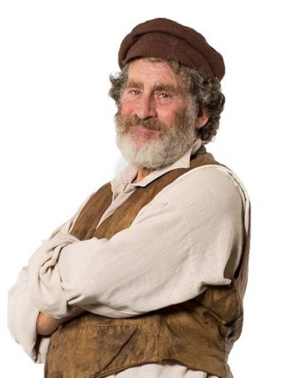 Paul Michael Glaser Fiddler On The Roof Topol Would Ve Been Proud Peliculas Los Angeles Amistad